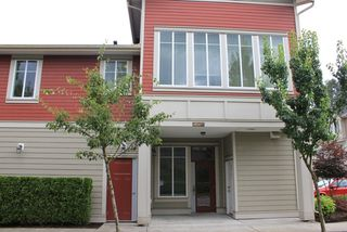 """Photo 7: 3 15399 GUILDFORD Drive in Surrey: Guildford Townhouse for sale in """"GUILDFORD GREEN"""" (North Surrey)  : MLS®# R2095624"""