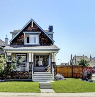 Photo 1: 101 Copperfield Gardens SE in Calgary: House for sale : MLS®# C4019487