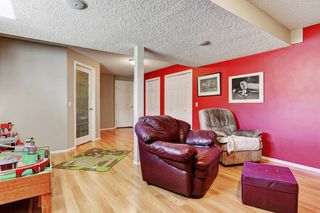 Photo 23: 101 Copperfield Gardens SE in Calgary: House for sale : MLS®# C4019487