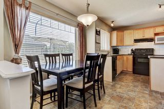 Photo 12: 101 Copperfield Gardens SE in Calgary: House for sale : MLS®# C4019487