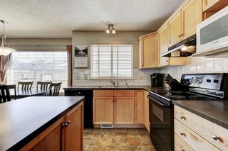 Photo 9: 101 Copperfield Gardens SE in Calgary: House for sale : MLS®# C4019487