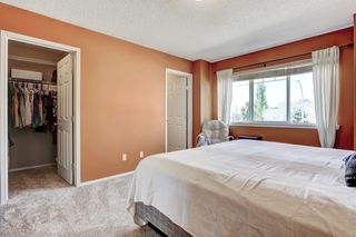 Photo 17: 101 Copperfield Gardens SE in Calgary: House for sale : MLS®# C4019487