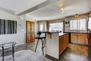 Photo 8: 101 Copperfield Gardens SE in Calgary: House for sale : MLS®# C4019487