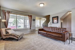 Photo 14: 101 Copperfield Gardens SE in Calgary: House for sale : MLS®# C4019487