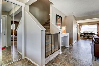Photo 3: 101 Copperfield Gardens SE in Calgary: House for sale : MLS®# C4019487