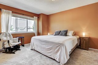 Photo 16: 101 Copperfield Gardens SE in Calgary: House for sale : MLS®# C4019487