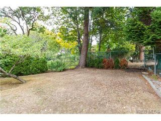 Photo 19: 1596 Longacre Dr in VICTORIA: SE Gordon Head House for sale (Saanich East)  : MLS®# 741988