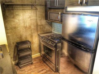 Photo 18: 411 138 Princess Street in Toronto: Moss Park Condo for lease (Toronto C08)  : MLS®# C3601029