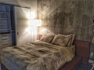 Photo 5: 411 138 Princess Street in Toronto: Moss Park Condo for lease (Toronto C08)  : MLS®# C3601029