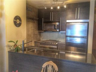 Photo 20: 411 138 Princess Street in Toronto: Moss Park Condo for lease (Toronto C08)  : MLS®# C3601029