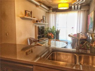 Photo 17: 411 138 Princess Street in Toronto: Moss Park Condo for lease (Toronto C08)  : MLS®# C3601029