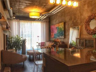 Photo 15: 411 138 Princess Street in Toronto: Moss Park Condo for lease (Toronto C08)  : MLS®# C3601029