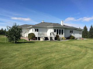 Photo 5: # 9 Westview Estates: Rural Westlock County House for sale : MLS®# E4038016