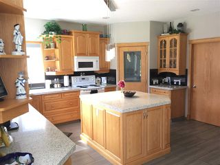 Photo 9: # 9 Westview Estates: Rural Westlock County House for sale : MLS®# E4038016