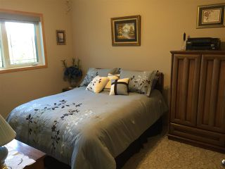 Photo 13: # 9 Westview Estates: Rural Westlock County House for sale : MLS®# E4038016