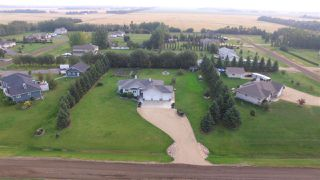 Photo 3: # 9 Westview Estates: Rural Westlock County House for sale : MLS®# E4038016