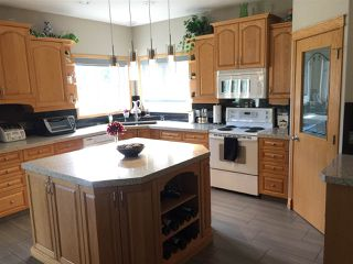 Photo 11: # 9 Westview Estates: Rural Westlock County House for sale : MLS®# E4038016