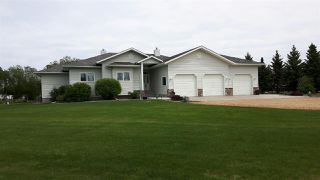 Photo 4: # 9 Westview Estates: Rural Westlock County House for sale : MLS®# E4038016