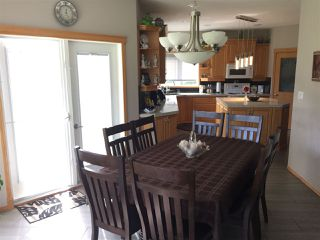 Photo 8: # 9 Westview Estates: Rural Westlock County House for sale : MLS®# E4038016