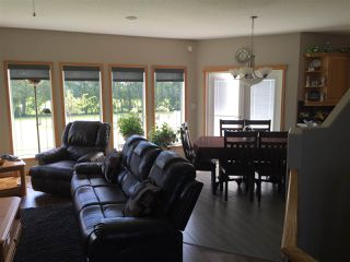 Photo 6: # 9 Westview Estates: Rural Westlock County House for sale : MLS®# E4038016