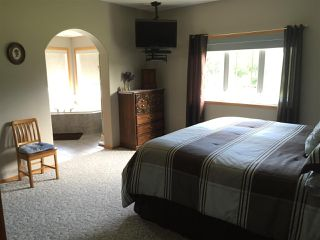 Photo 15: # 9 Westview Estates: Rural Westlock County House for sale : MLS®# E4038016