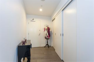 "Photo 13: 1203 108 W CORDOVA Street in Vancouver: Downtown VW Condo for sale in ""Woodward W32"" (Vancouver West)  : MLS®# R2111852"