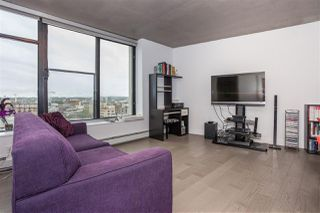 "Photo 5: 1203 108 W CORDOVA Street in Vancouver: Downtown VW Condo for sale in ""Woodward W32"" (Vancouver West)  : MLS®# R2111852"