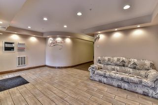 "Photo 19: 209 5977 177B Street in Surrey: Cloverdale BC Condo for sale in ""THE STETSON"" (Cloverdale)  : MLS®# R2111705"