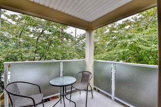 "Photo 17: 209 5977 177B Street in Surrey: Cloverdale BC Condo for sale in ""THE STETSON"" (Cloverdale)  : MLS®# R2111705"