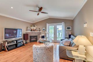 "Photo 9: 11772 64 Avenue in Delta: Sunshine Hills Woods House for sale in ""SUNSHINE HILLS"" (N. Delta)  : MLS®# R2116367"