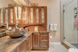 "Photo 12: 11772 64 Avenue in Delta: Sunshine Hills Woods House for sale in ""SUNSHINE HILLS"" (N. Delta)  : MLS®# R2116367"