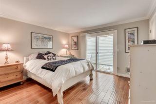 "Photo 11: 11772 64 Avenue in Delta: Sunshine Hills Woods House for sale in ""SUNSHINE HILLS"" (N. Delta)  : MLS®# R2116367"