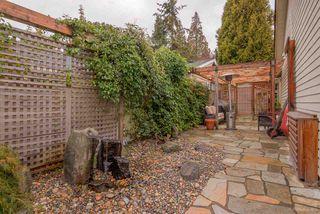 "Photo 18: 11772 64 Avenue in Delta: Sunshine Hills Woods House for sale in ""SUNSHINE HILLS"" (N. Delta)  : MLS®# R2116367"