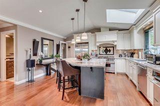 "Photo 6: 11772 64 Avenue in Delta: Sunshine Hills Woods House for sale in ""SUNSHINE HILLS"" (N. Delta)  : MLS®# R2116367"