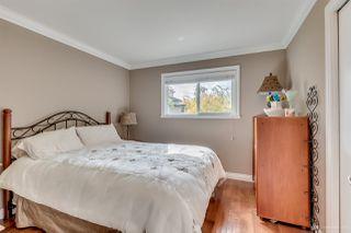 "Photo 14: 11772 64 Avenue in Delta: Sunshine Hills Woods House for sale in ""SUNSHINE HILLS"" (N. Delta)  : MLS®# R2116367"