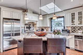 "Photo 7: 11772 64 Avenue in Delta: Sunshine Hills Woods House for sale in ""SUNSHINE HILLS"" (N. Delta)  : MLS®# R2116367"