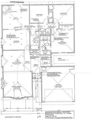 "Photo 21: 11772 64 Avenue in Delta: Sunshine Hills Woods House for sale in ""SUNSHINE HILLS"" (N. Delta)  : MLS®# R2116367"