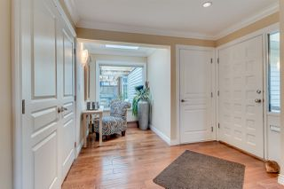 "Photo 2: 11772 64 Avenue in Delta: Sunshine Hills Woods House for sale in ""SUNSHINE HILLS"" (N. Delta)  : MLS®# R2116367"