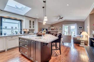"Photo 5: 11772 64 Avenue in Delta: Sunshine Hills Woods House for sale in ""SUNSHINE HILLS"" (N. Delta)  : MLS®# R2116367"