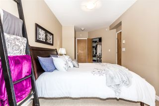 "Photo 9: 504 2228 MARSTRAND Avenue in Vancouver: Kitsilano Condo for sale in ""The Solo"" (Vancouver West)  : MLS®# R2121158"