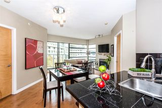 "Photo 20: 504 2228 MARSTRAND Avenue in Vancouver: Kitsilano Condo for sale in ""The Solo"" (Vancouver West)  : MLS®# R2121158"