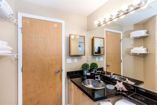 "Photo 11: 504 2228 MARSTRAND Avenue in Vancouver: Kitsilano Condo for sale in ""The Solo"" (Vancouver West)  : MLS®# R2121158"