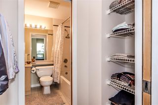 "Photo 14: 504 2228 MARSTRAND Avenue in Vancouver: Kitsilano Condo for sale in ""The Solo"" (Vancouver West)  : MLS®# R2121158"