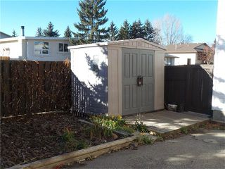 Photo 3: 4304 6 Avenue SE in Calgary: Forest Heights House for sale : MLS®# C4088644