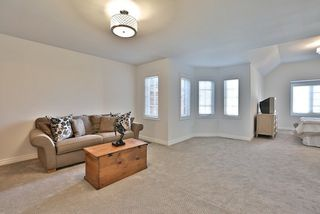 Photo 4: 76 Westbury Court in Richmond Hill: Westbrook House (2-Storey) for sale : MLS®# N3656251