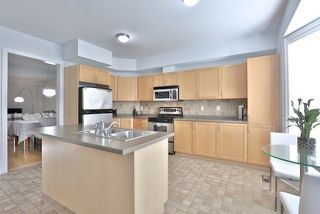Photo 18: 76 Westbury Court in Richmond Hill: Westbrook House (2-Storey) for sale : MLS®# N3656251