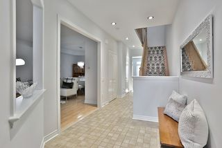 Photo 12: 76 Westbury Court in Richmond Hill: Westbrook House (2-Storey) for sale : MLS®# N3656251
