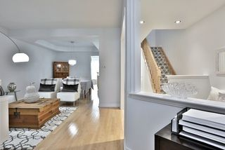 Photo 17: 76 Westbury Court in Richmond Hill: Westbrook House (2-Storey) for sale : MLS®# N3656251