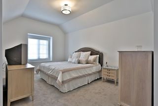 Photo 3: 76 Westbury Court in Richmond Hill: Westbrook House (2-Storey) for sale : MLS®# N3656251