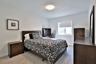 Photo 6: 76 Westbury Court in Richmond Hill: Westbrook House (2-Storey) for sale : MLS®# N3656251